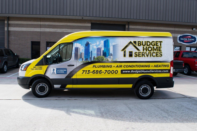 Budget home services web jpg