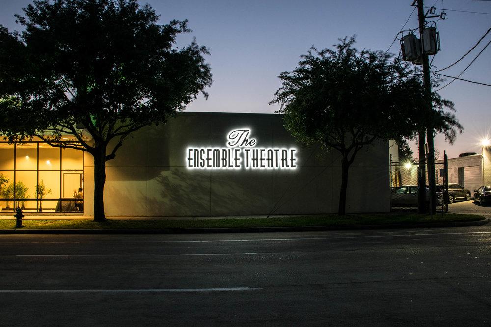 Ensemble Theatre_HaloLit_web.jpg