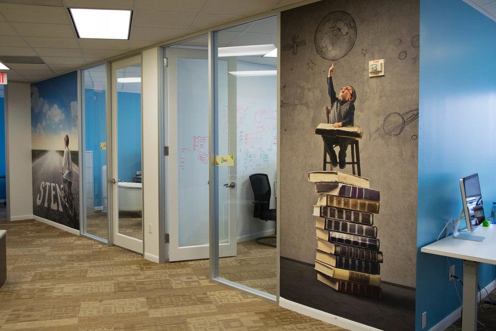 Accelerate_officemurals_web.jpg