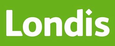 Londis logo REPOSS