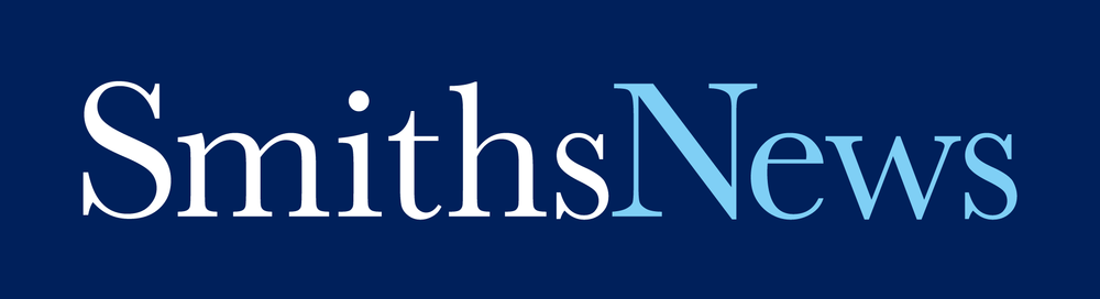 Smiths _News_logo.png