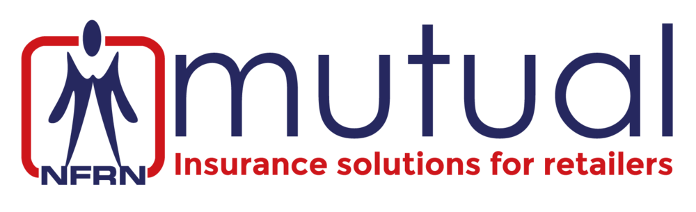 mutual insurance solutions for retailers - reposs
