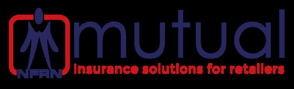 NFRN Mutual Logo.png