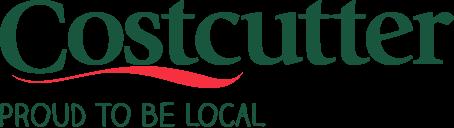Costcutter_Logo.png