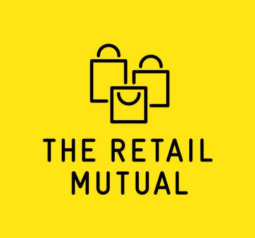 The Retail Mutual Logo REPOSS