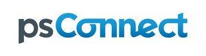 psconnect logo REPOSS