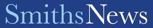 Smiths News REPOSS