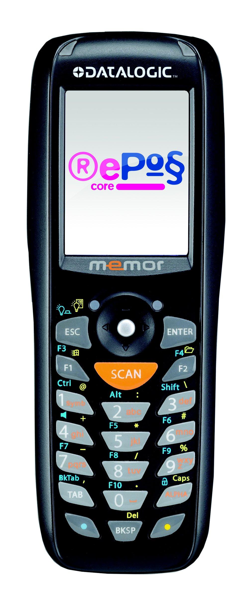 RePoS_mobile_EPoS.jpg