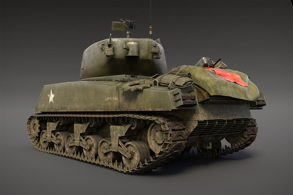 Sherman_02.jpg