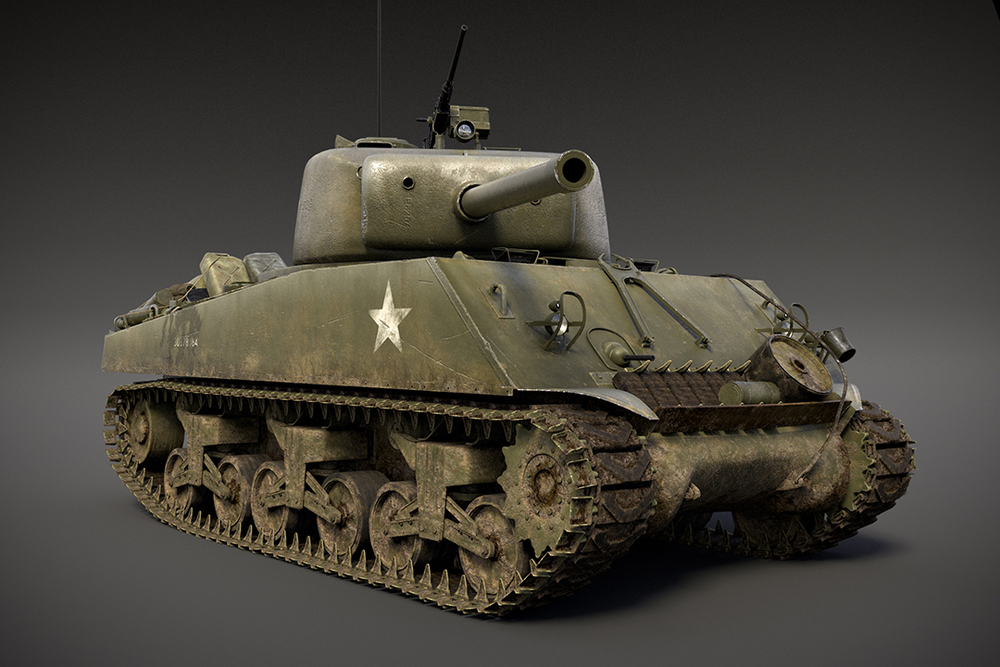 Sherman_01.jpg