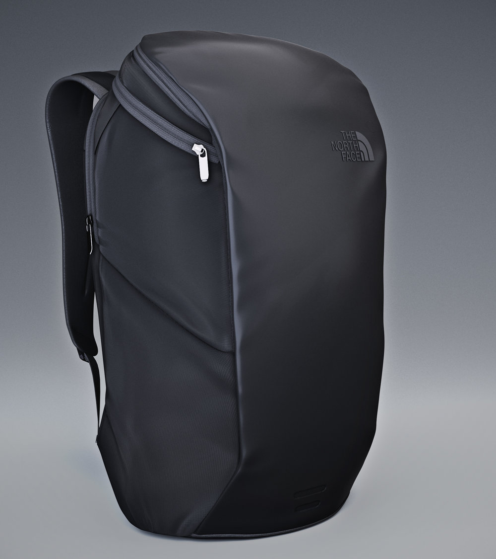 BackPack_a01_Comp_01_Final.jpg