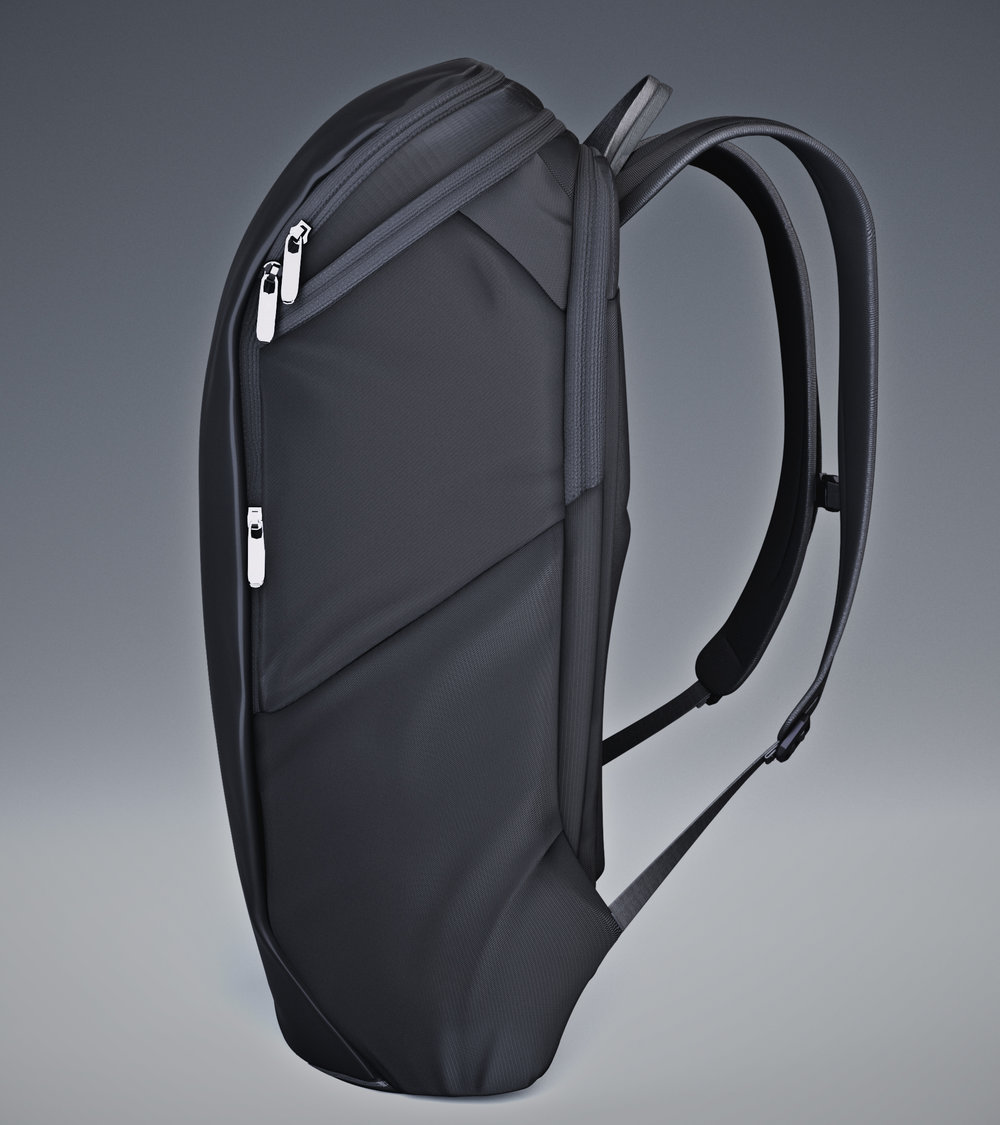 BackPack_a01_Comp_020_Final.jpg