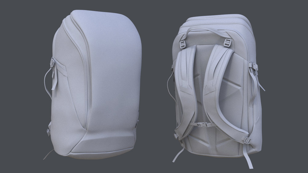 Clay_KABig_Backpack_a01.JPG
