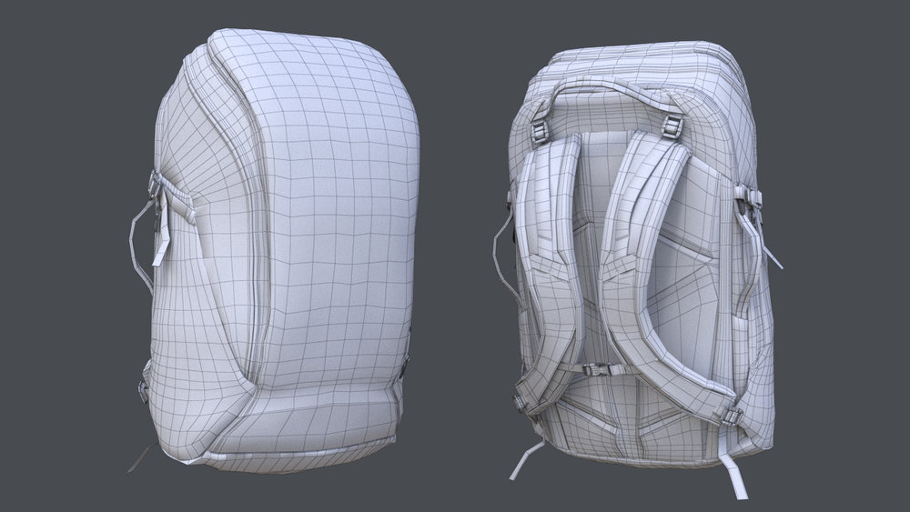 Clay_KABig_Backpack_Wires_a01.JPG