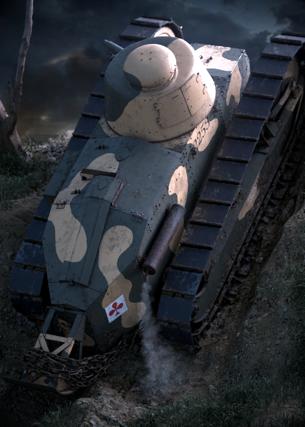 FT_Tank_Final_03.png