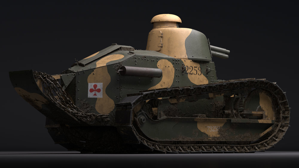 FT_17_Tank_b01.jpg