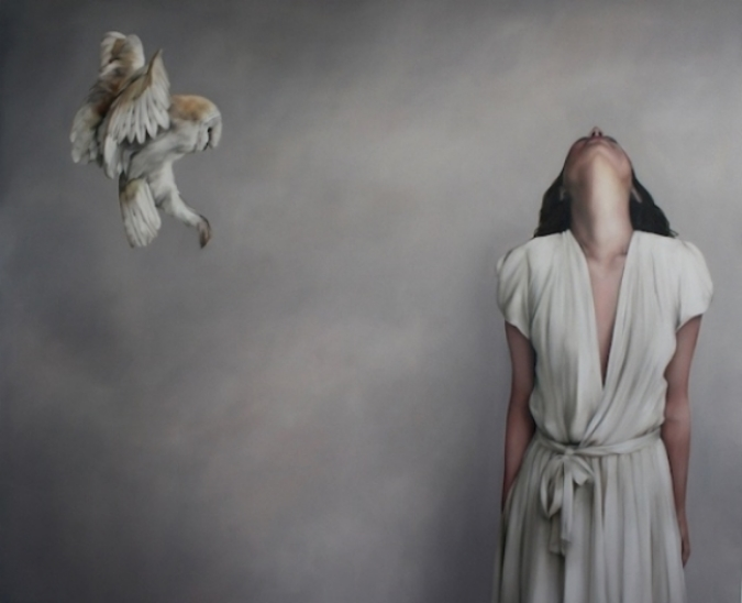 Amy_Judd_uk_painter_2.jpg