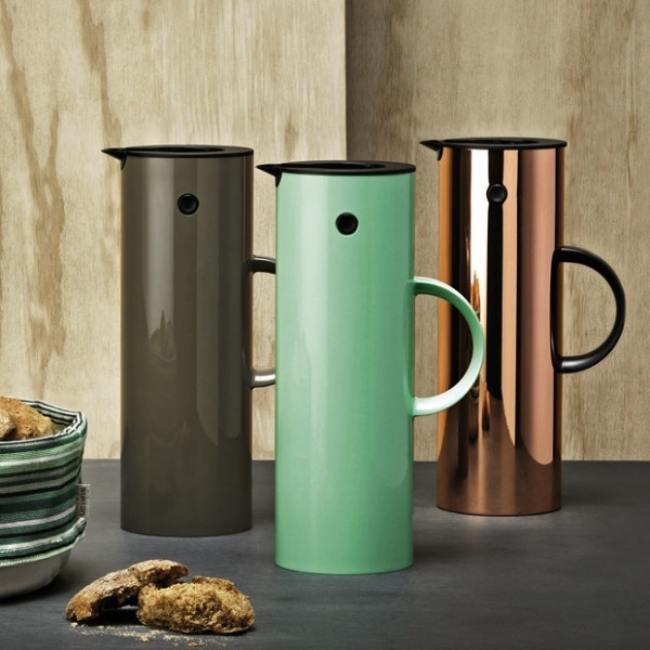 stelton-em77-vacuum-jug-1-l-copper-brown.jpg