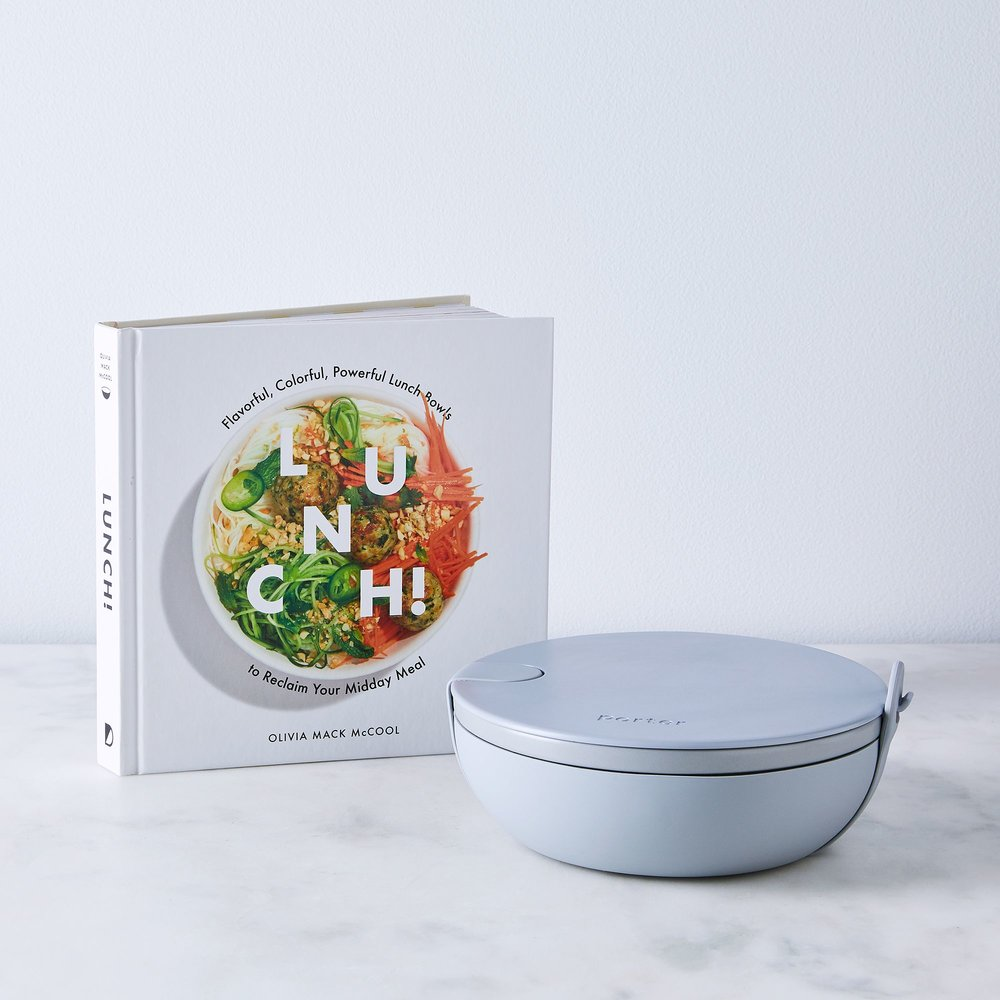 598eb643-93a5-48a6-b95b-b66c15193cd1--2018-0820_w-and-p_porter-to-go-lunch-bowls-and-lunch-cookbook_slate-ceramic-and-lunch_silo_ty-mecham_001.jpg