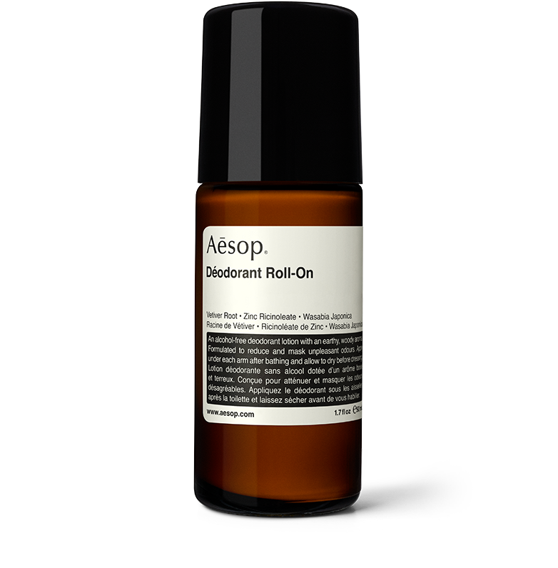 Aesop-Personal-Care-De-odorant-Roll-On-50mL-large.png