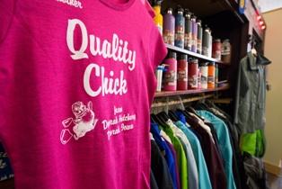 QualityChick-pink.jpg
