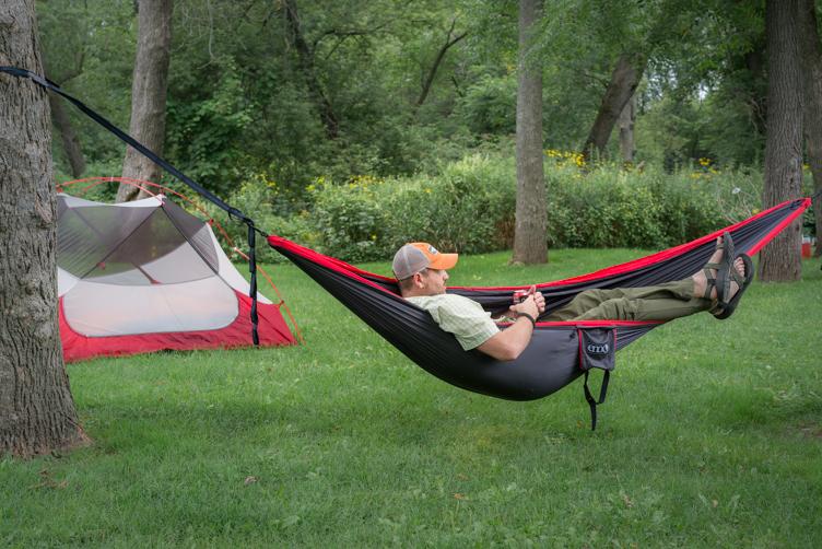 hammock-5015.jpg