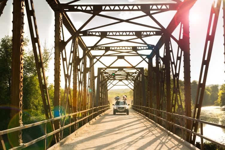 Bridge-5387.jpg