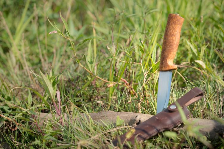 knife-5179.jpg