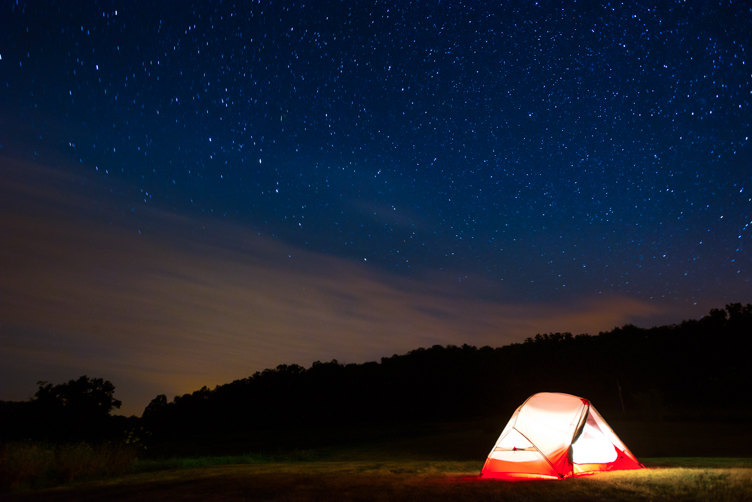 NightTent-5605.jpg