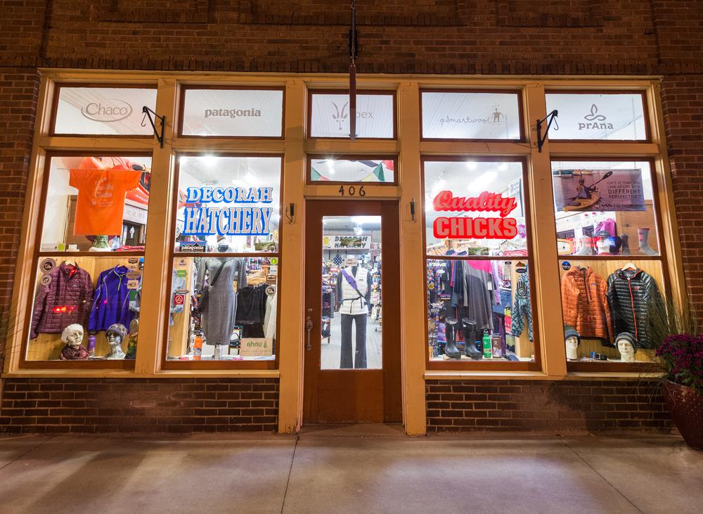 Store-1.jpg