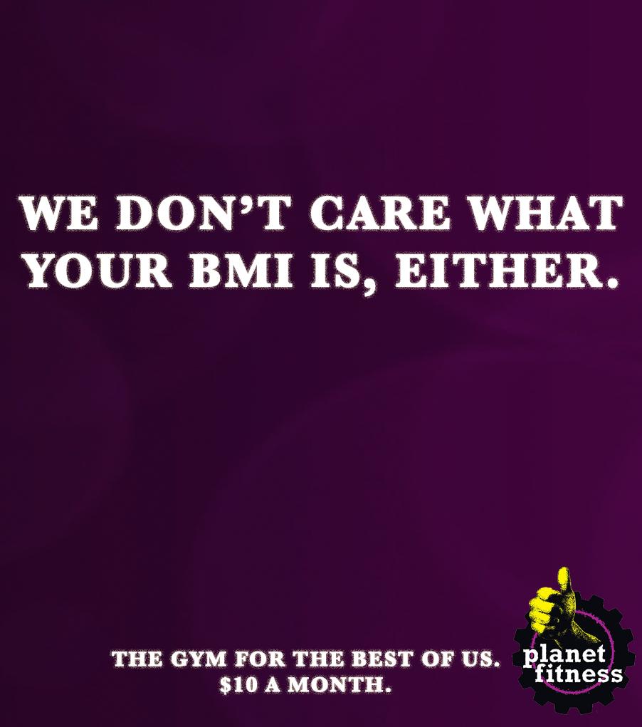 PlanetFitness_BMI_bestofus.png