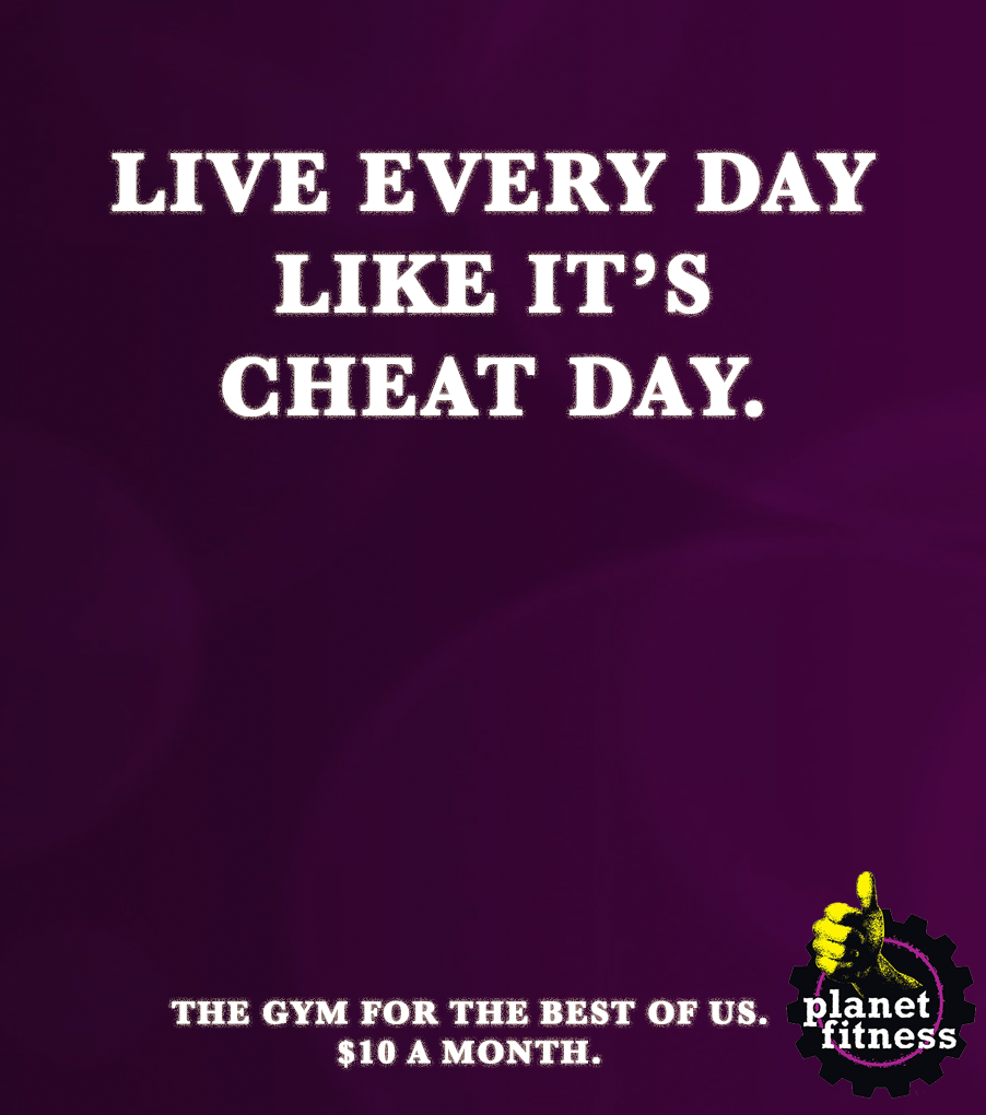 PlanetFitness_CHEATDAY_bestofus.png