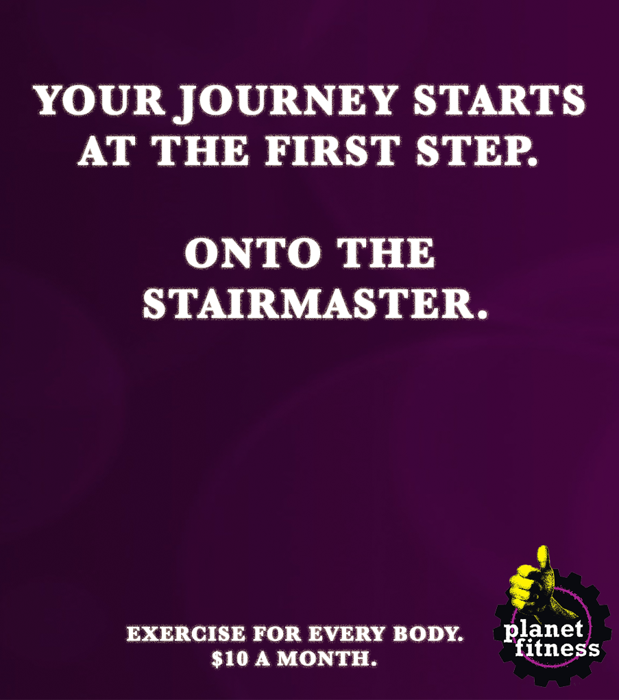 PlanetFitness_Stairmasterjourney_EVERY BODY.png