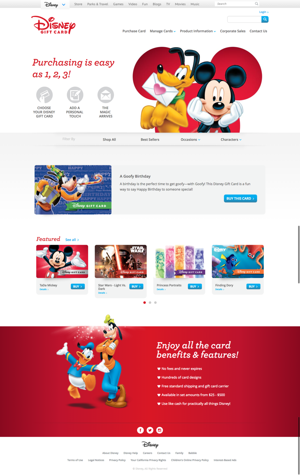 A Goofy Birthday Gift Card   Disney Gift Card.png