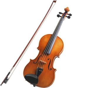 fine fiddles