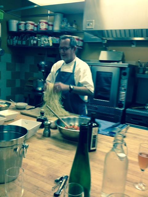 Chef Tony 1.JPG
