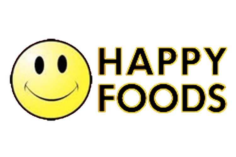 happy foods logo.png