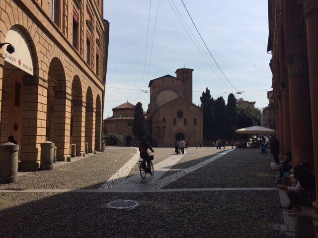 Bologna3jpg.JPG