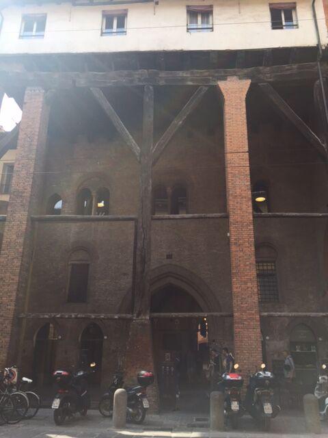 Bologna9.jpg.JPG