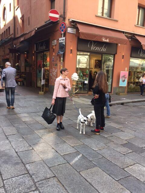 Bologna14.jpg.JPG