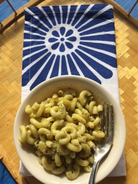 Pesto5.jpg.jpg