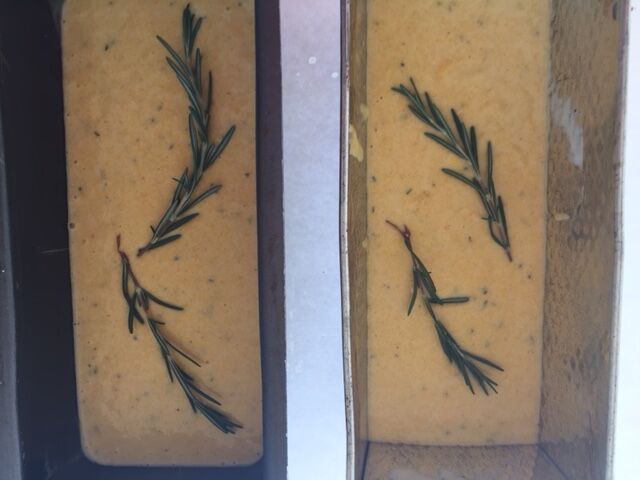 Olive Oil & Rosemary Cornbread3_preview.jpeg