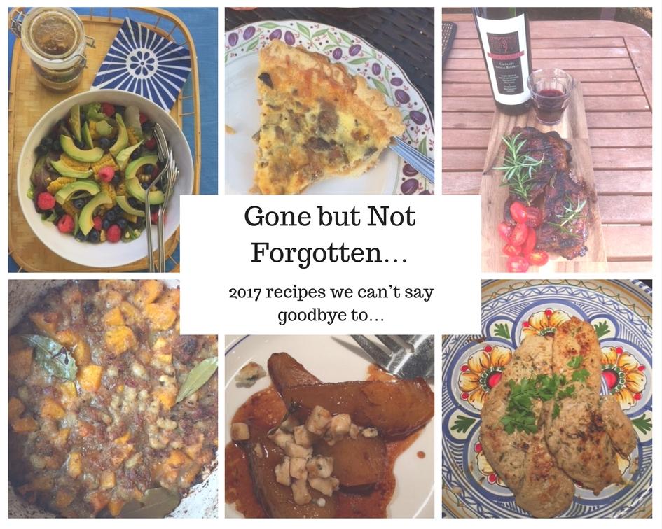 Gone But Not forgotten!-2.jpg