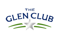 The+Glen+Club.png