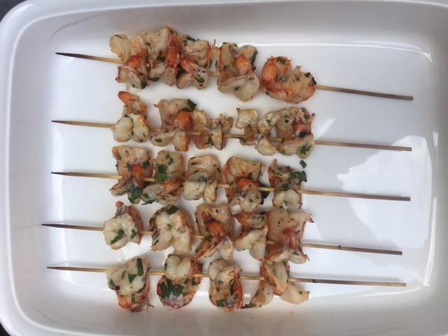 Summertime Grilled Shrimp6.jpg
