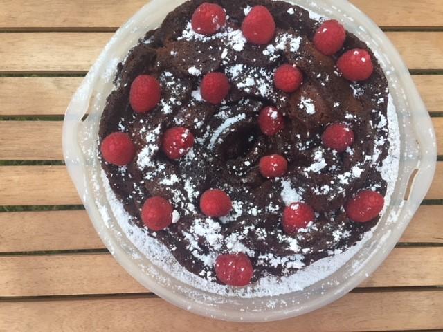 Raspberry Chocolate Cake1.jpg