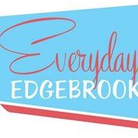 E.D.E.B.logo05.16.17.jpg