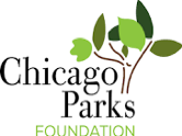 Chicago Parks Foundation.png