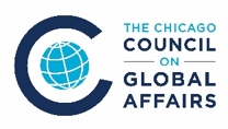 ChicCouncilGlobal Affairs.png