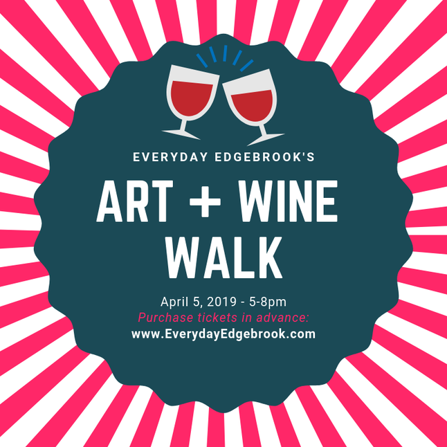 Edgebrook wine walk.png